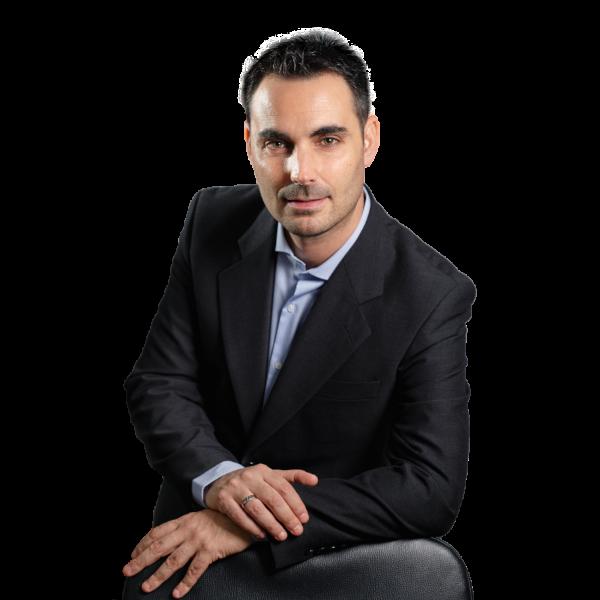 Delope Abogados - Juan M. Delgado - Abogado en Córdoba