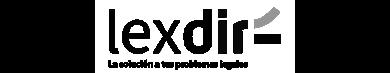 LexDir - La Solución a Problemas Legales